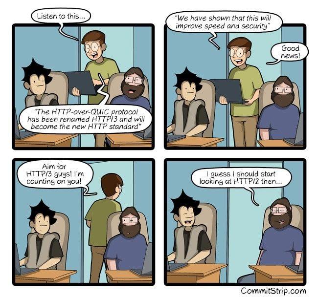 http3 commit strip